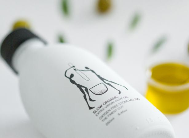 milestone olive oil functional food