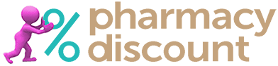 pharmacydiscount-logo
