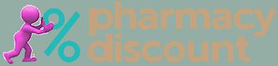 pharmacydiscount-logo
