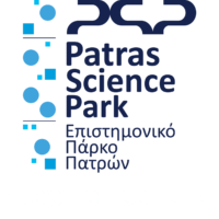 psp-logo1_blue_font_white